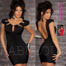 Stretch, Bodycon Unbranded Hand-wash Only Formal Dresses for Women