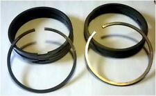 536938-A2 TCM PISTON RING (SET FOR 6 CYL)