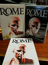 Europa Universalis - Rome  - PC GAME-FREE POST *