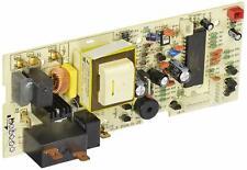 Frigidaire 5304436532 Air Conditioner Main Control Board