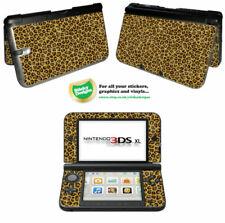 Accessoires 3DS XL pour jeu vidéo et console