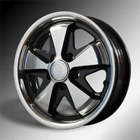 Classic 911 Porsche Fuchs Design Alloy wheels (NEW)