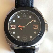 Hugo Boss Orange Mens Watch HB143120