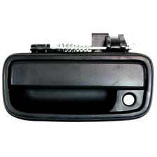 New Front Driver Side Exterior Door Handle For 95-04 Toyota Tacoma TO1310117