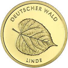 Münzen aus Deutschland (ab 1945)