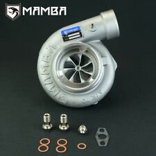"MAMBA 9-7 4"" A/R.70 Garrett GTX3082R Ball Bearing Turbo Super Core (CHRA + Hsg)"