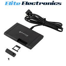 Blackvue CM100LTE LTE Module for DR750X / 900X Series Dash Cams