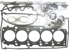 FIAT COUPE 2.0 20V TURBO (1996 > 2001)   New OE Cylinder Head Gasket Set