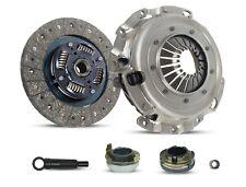 OEM PREMIUM CLUTCH KIT FITS 2010-2013 Mazda 3 2.5L L4 2488CC 152Cu. GAS DOHC