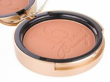 Too Faced Endless Summer 16 Hour Long-Wear Bronzer / Bronzing ~ Boxed