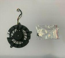 ventilateur avec vis pour HP PAVILION dv8000 DV8399EA