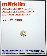 MARKLIN  21790 - 217900 INGRANAGGIO - BEISATZRAD