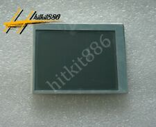 "New SP10Q010 for 3.8"" 320*240 LCD Display Panel with 90 days warranty"