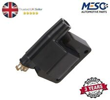 BRAND NEW IGNITION COIL FITS MAZDA 323 Mk III BF 1.3 1.4 1.6 GT TURBO 1985-1995