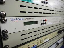 SysMedia Teletext Test Generator 1016 #213