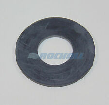 WISA OUTLET FLUSH VALVE SEAL WASHER DIAPHRAGM 2100