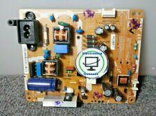 SAMSUNGLED   BN44-00492AUN32EH4050FPower Supply / LED Board