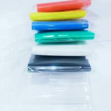Wire Cable Protector Heat Shrink Tubing Sleeve Rd 02