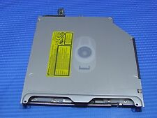 "Apple MacBook Pro A1278 13"" 2012 MD102LL/A Genuine Super Drive 661-6593"