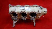 Continental O-300 Engine Crank Case