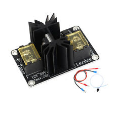 30A General Add-on Heated Bed Power Expansion Module Hot bed High Power Module