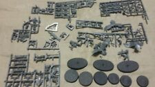 Lot of 3 Vanguard-Raptors with Aetherwing Blightwar NOS Warhammer Age of Sigmar
