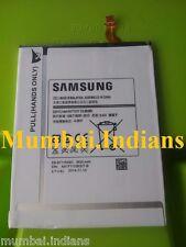 Original Battery For Samsung SM-T110, SM-T111 Galaxy Tab3 Lite 7.0 3600mAh