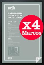 Marco Maxi poster negro 61 X 91 5cm