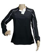 ADIDAS CLIMACOOL Sport Shirt Jersey Fußball Schiedsrichter Größe XS S L XL NEU