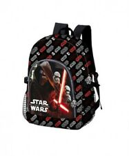 Star Wars sac à dos L cartable The Force Awakens backpack 42 x 26 cm 348418