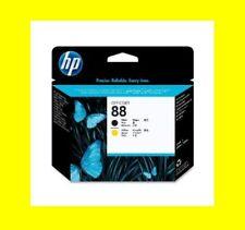 Printer Head HP 88 OfficeJet Pro K8600 K550 K5300 K5400 L7300 7500 7600 7700 New