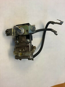 Therm-o-disk Thermostat For Friedrich POWER MISER A/C p/n 607-618-70   302527