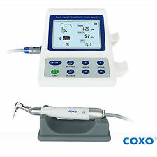 COXO C SMART+ Dental Root Cannal Treatment Endodontic Endo Motor Original 100%