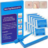 Micro Sets & Skin Tag Remover Device Kit For Small To Medium Skin Tags Beauty