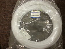 Polyethylene tubing 30M coil 6mm bore. new and unused , tube