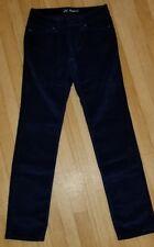 cf5a794b52 Corduroy Victoria's Secret Pants for Women for sale | eBay
