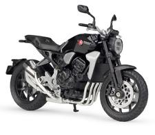 Welly 1:18 2018 HONDA CB1000R Motorcycle Bike Model Toy New In Box