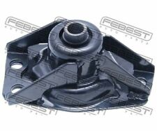 FEBEST Mounting, differential TM-KDY