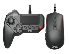 HORI G1 Tactical Assault Commander for PS4 PS3 Gaming Controller Mouse