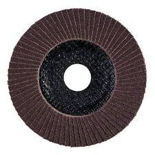 Disque À lamelle Diamètre 115mm Grain 80