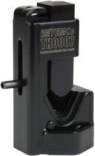 Temco TH0007 Hammer Lug Crimper Tool