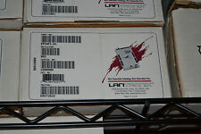 LANTRONIX EPS4P1-01 Brand new in the box
