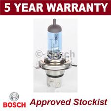Bosch Xenon Blue Bulb 472 H4 12V 60/55W P43T 1987302045
