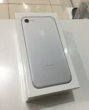 AS IS NEW T-MOBILE FINANCED Apple iPhone 7 Latest Model 32GB Silver A1778