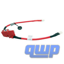 Battery Positive Plus Pole Cable For BMW 320I 328I 335I 428I 435I 61129259425