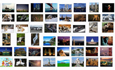 poster printing  wall art high resolution quality images  business for sale