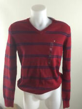 Pulls Tommy Hilfiger taille S pour homme