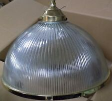 Fluorescent 13 Watts Fixture For Dry Locations Only Was In Service 1999-2015