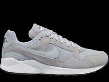 Nike Air Pegasus 92 Lite SE UK 8.5 EUR 43 authentic Nike mens trainers