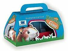 Savic Hamster Closet - 45846